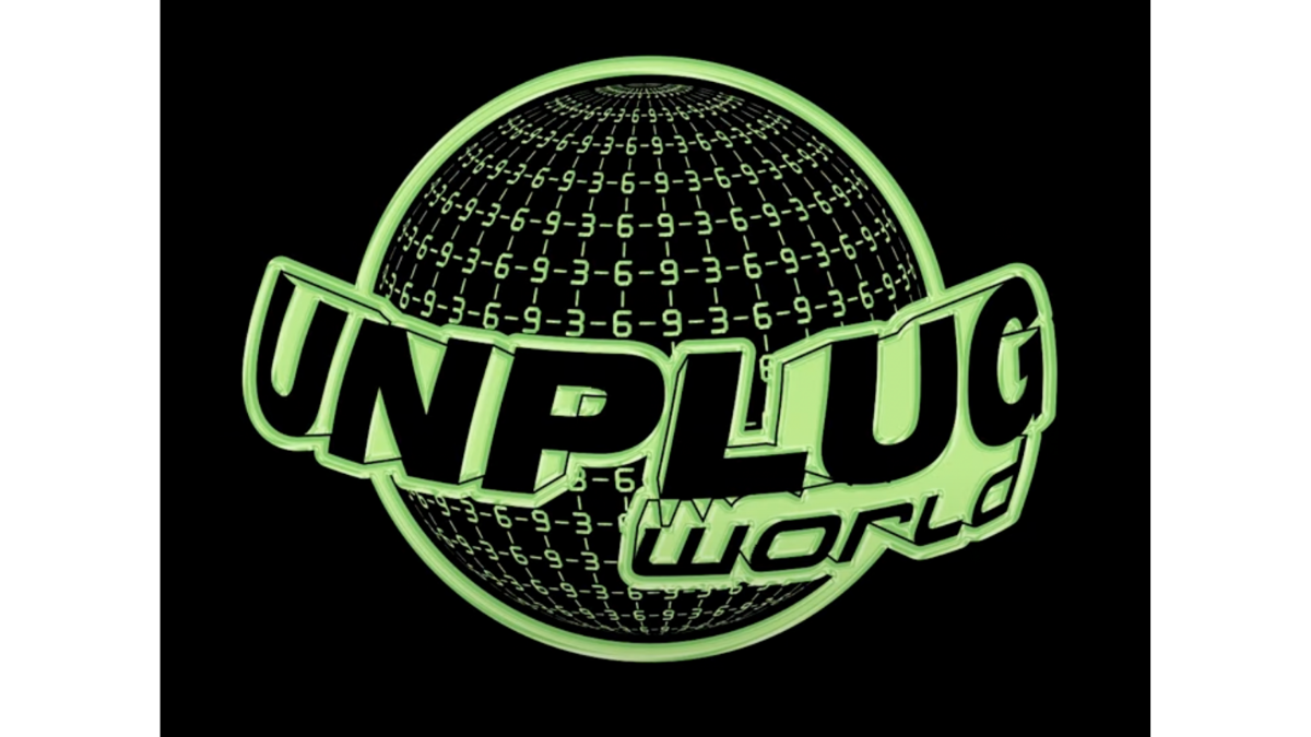 Skylar Grey on Songwriting