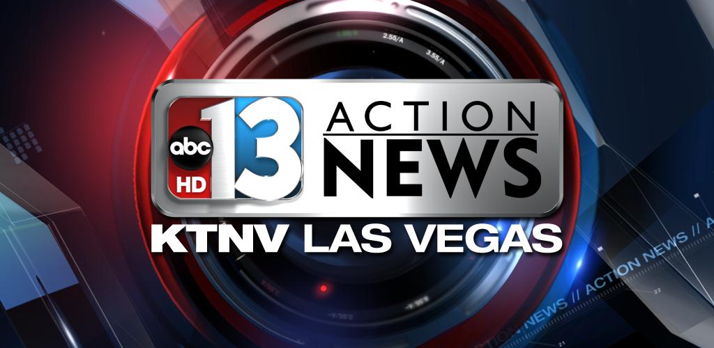ABC 13 Las Vegas NV