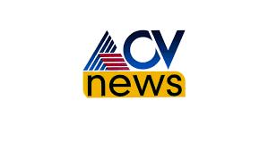ACV News (New!)