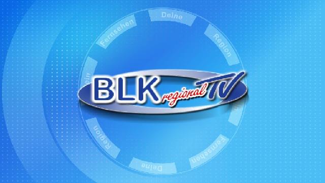 BLK TV