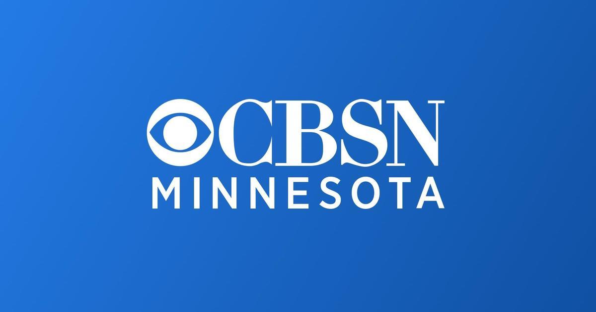BSN Minnesota