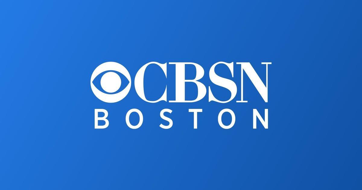 CBS News Boston