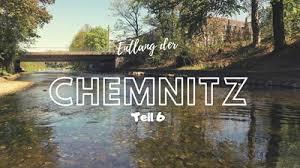 Chemnitz Fernsehen