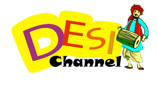 Desi Channel (Opt-1)