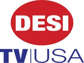 Desi TV USA