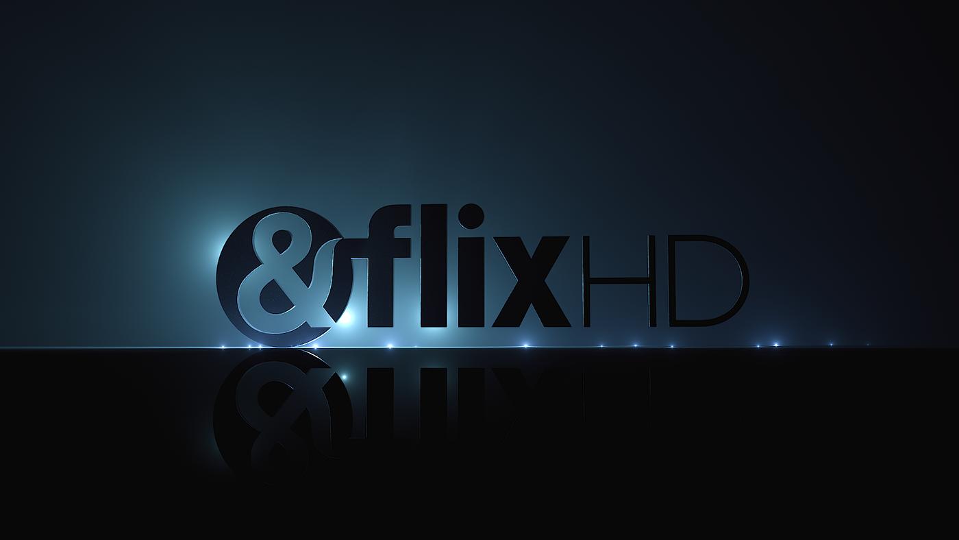 &Flix