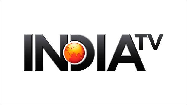 India TV (Opt-2)