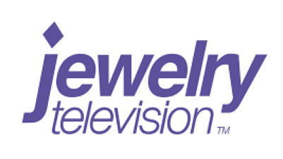 Jewelry Television