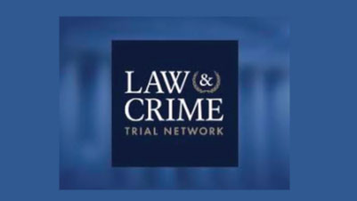 Law And Crime Network