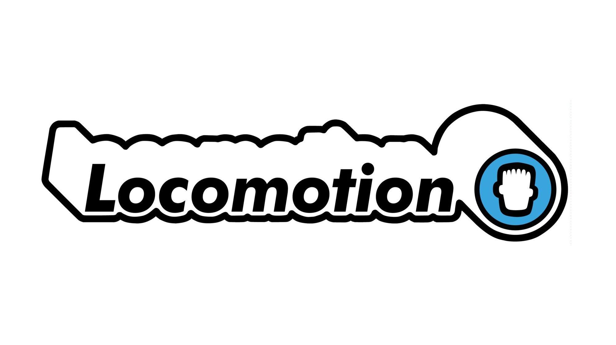 Locomotion TV