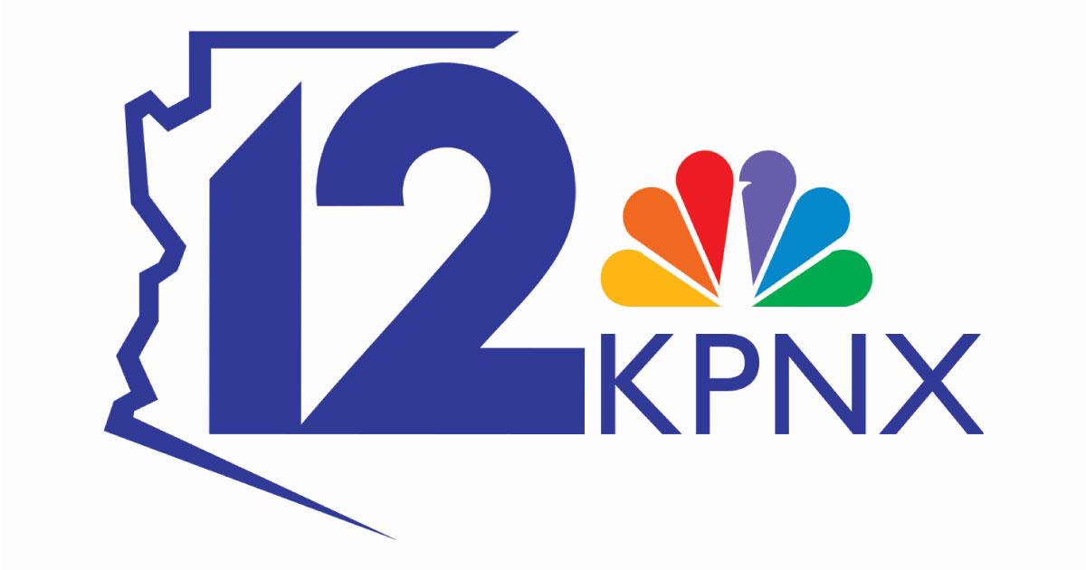NBC 12 Phoenix AZ