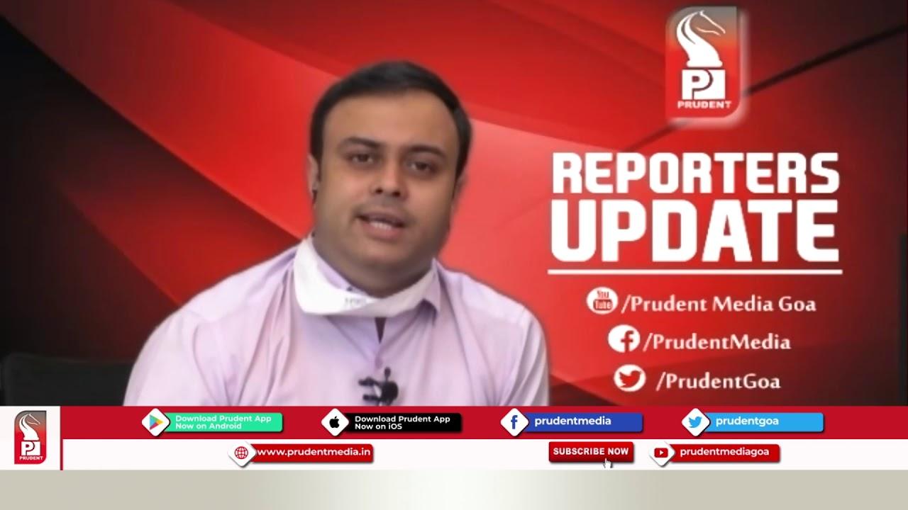 Prudent Media (New!)