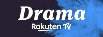 Rakuten TV Drama
