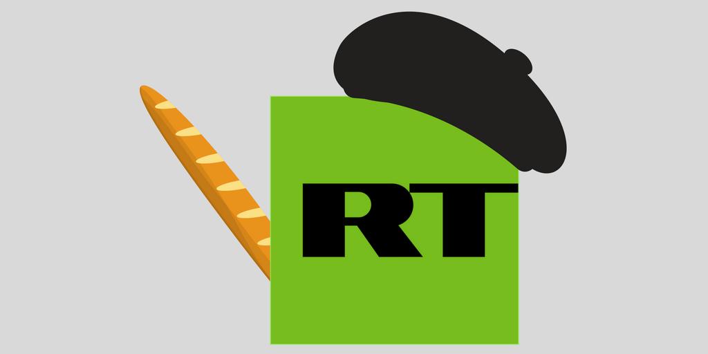 RT Francais