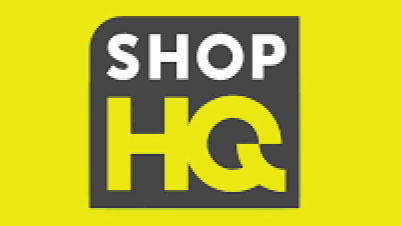 Shop HQ