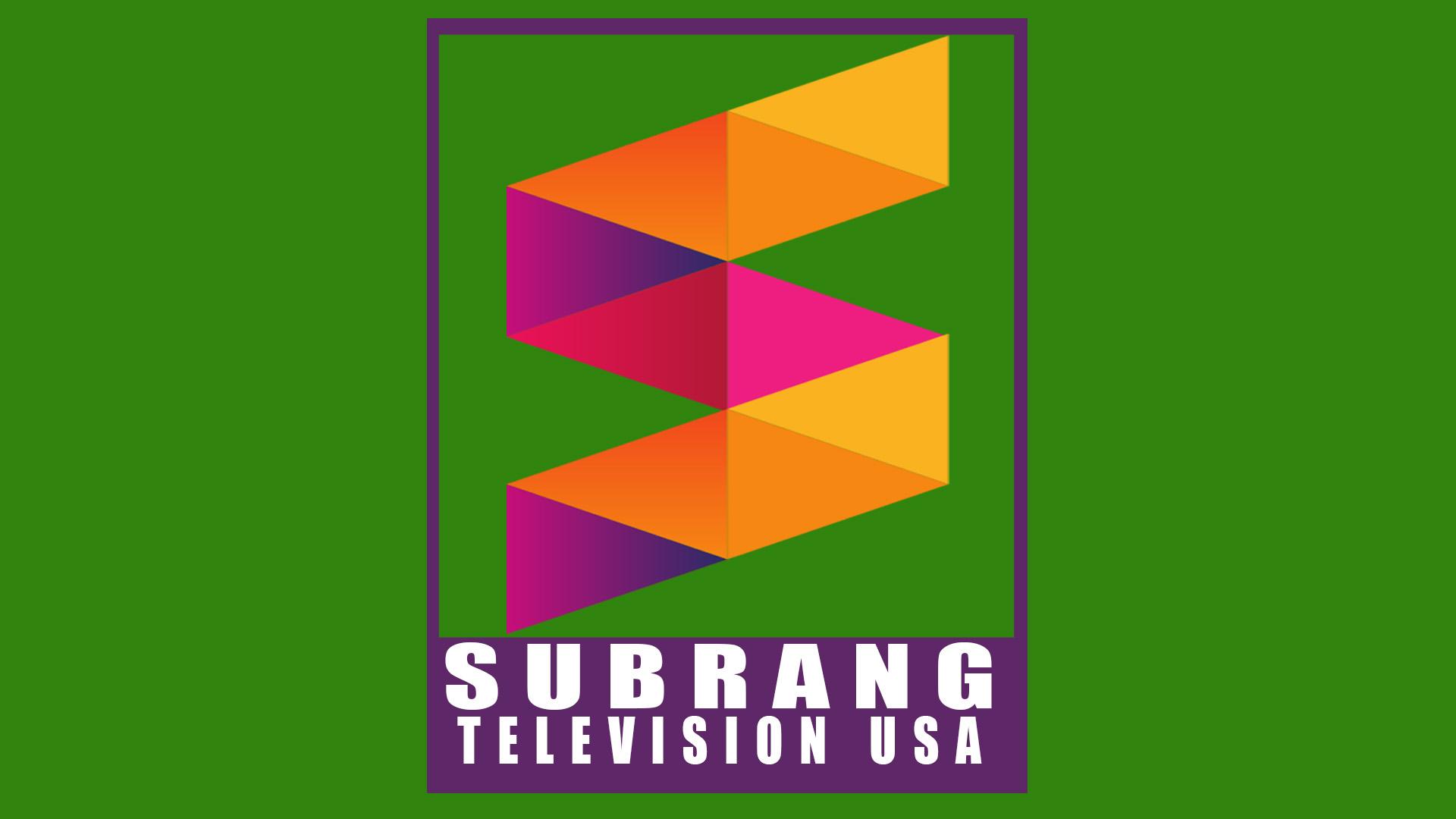 Subrang TV
