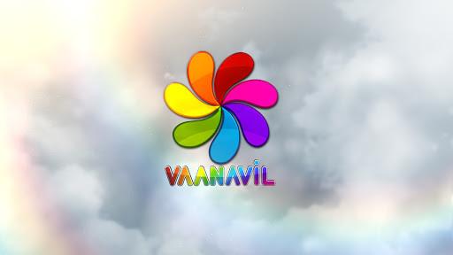 Vaanavil TV (Opt-2)
