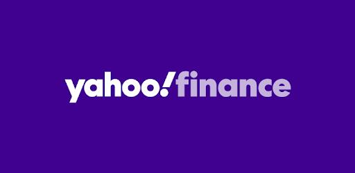 Yahoo! Finance